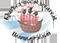 """VI Міжнародная навукова-практычная канферэнцыя """"Гісторыя і археалогія Полацка і Полацкай зямлі"""""""